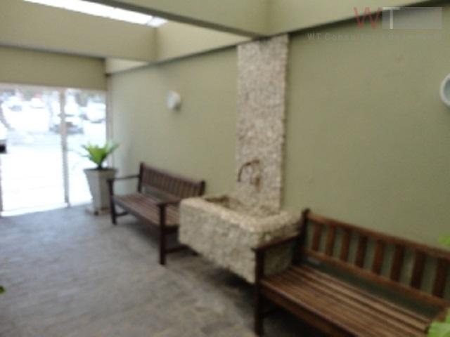 Casa comercial para locação, Saúde, São Paulo - CA0023.