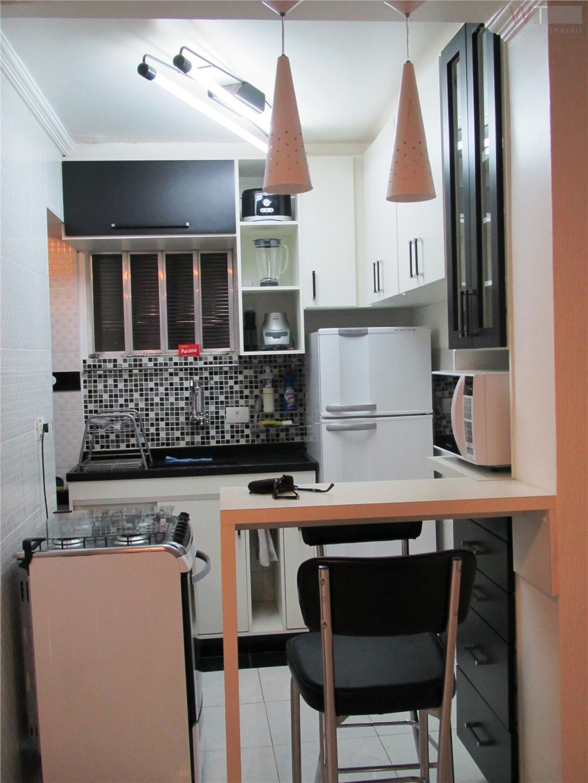Studio Mobiliado Prox. Metrô Consolação