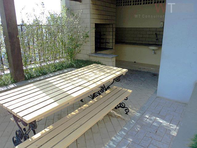 Apartamento Saúde com Permuta Perto do Metrô Sao Judas