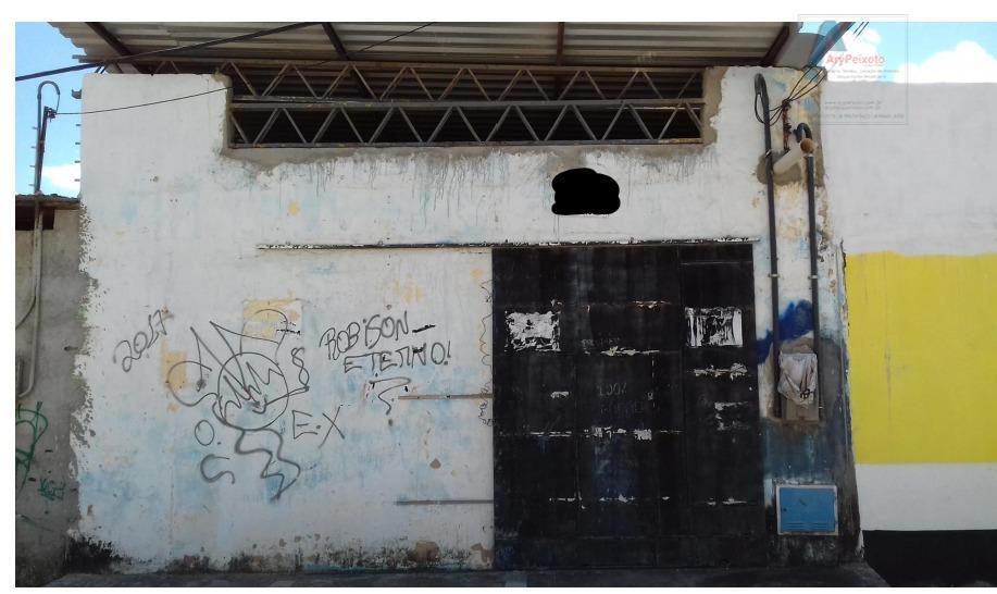 Galpão comercial para venda e locação, Prefeito José Walter, Fortaleza.