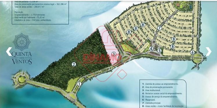 lotes a partir de r$ 187.605,00, zona sul, lotes a partir de 335 m², fácil acesso...