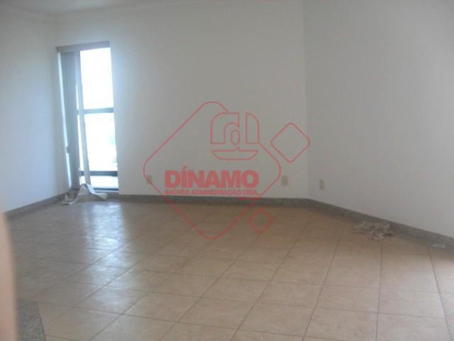 04 dormitórios com armários embutidos (sendo 02 suítes/ 01 com hidro), sala (02 amb), lavabo, wc...