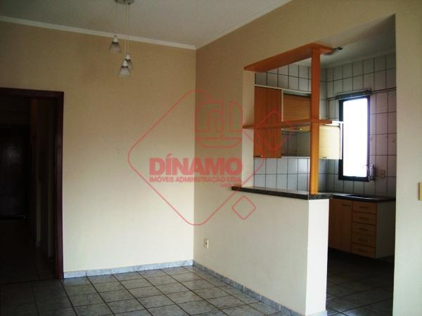 2 dorms.(armários/escrivaninha), sala 2 amb., wc. social (box acrílico), sacada, cozinha americana planejada, área serviço, wc....