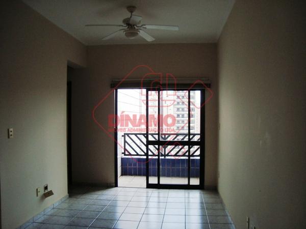 Apartamento (Centro)