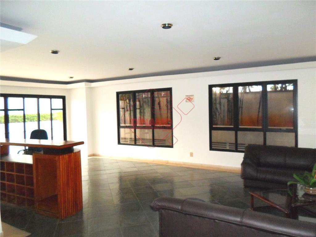 03 dormitórios (arm/suite/blindex), sala (ampla), wc social (blindex), cozinha (arm), wc de serviço, área de serviço,...