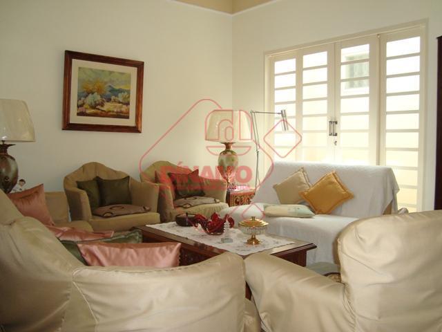 Casa à venda, Residencial Flórida, Ribeirão Preto