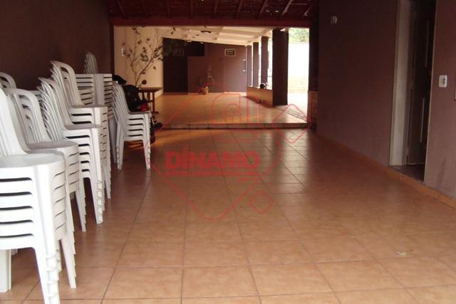 Casa à venda, Vila Monte Alegre.