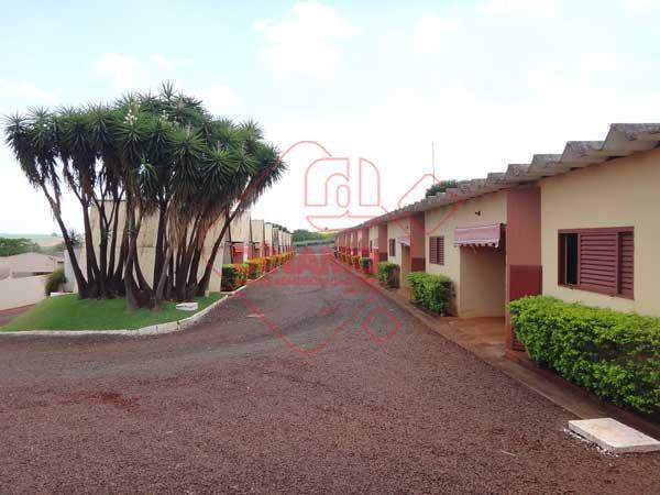 Motel à venda, Colinas de São Pedro, Sertãozinho.
