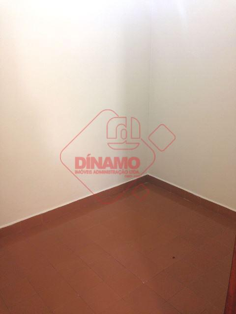 03 dormitórios (suíte/armários/closet), 02 salas, wc social (gabinete/blindex), cozinha (armários), dependência de empregada, área de serviço,...