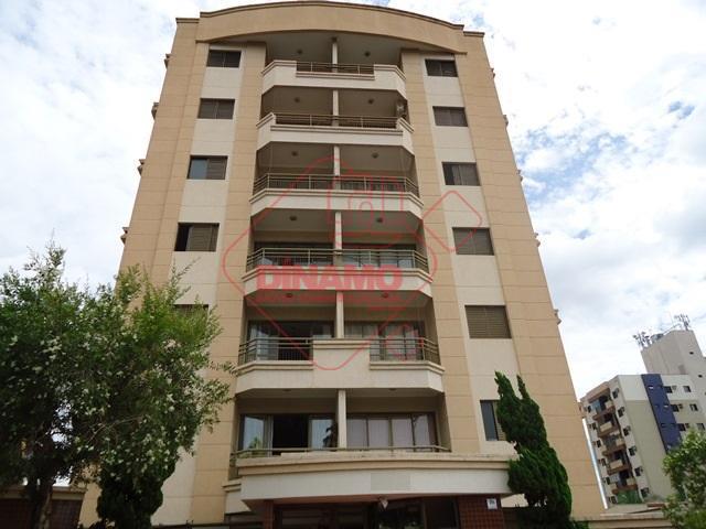 Apartamento à venda, Jardim Paulista.
