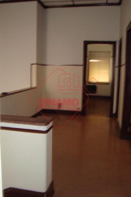 Sala comercial para locação, Centro, Ribeirão Preto - SA0157.