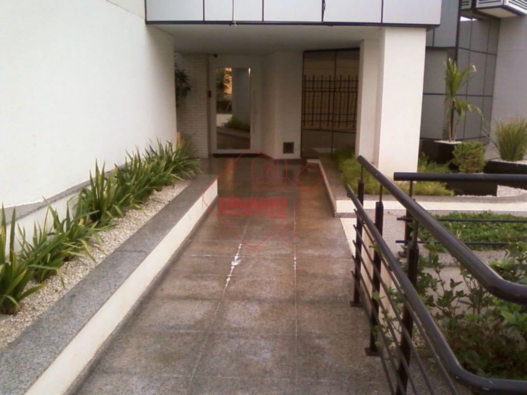 Sala comercial para venda e locação, Jardim Califórnia, Ribeirão Preto