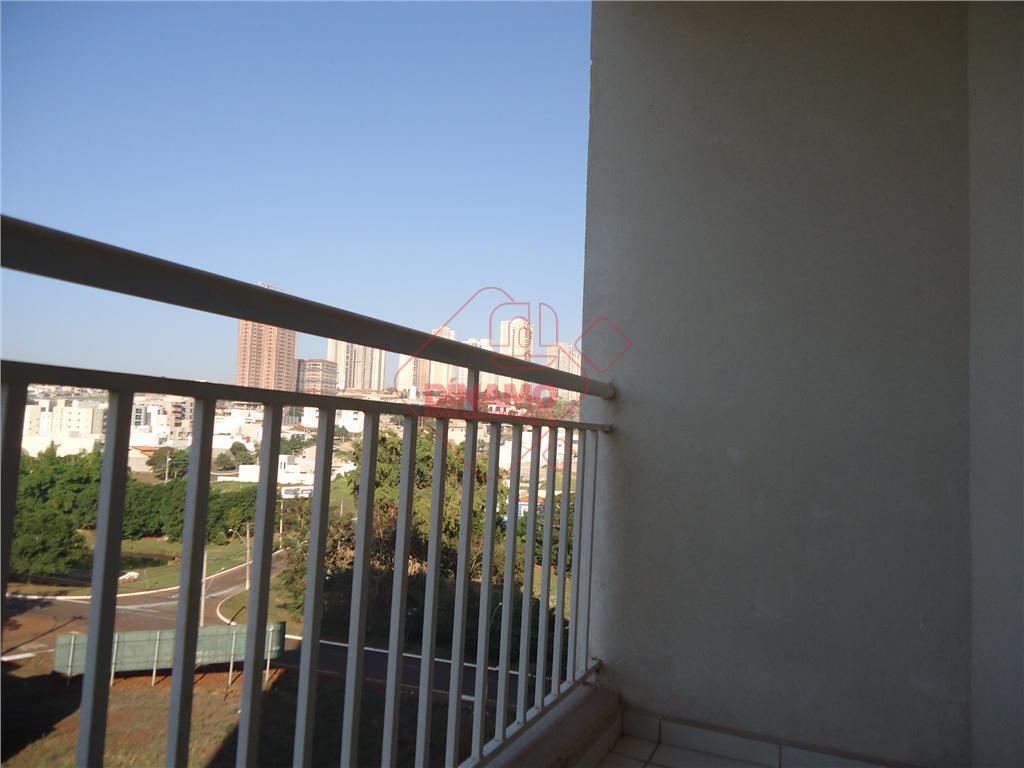 D Namo Im Veis Imobili Ria Em Ribeir O Preto Casas Apartamentos