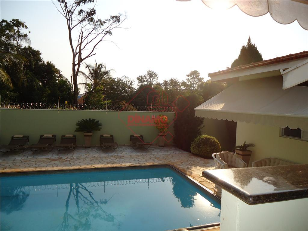 Casa à venda, Jardim Canadá, Ribeirão Preto