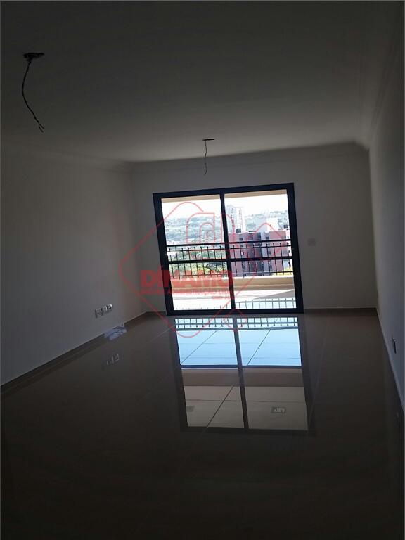 Apartamento venda, Jardim Botânico, Ribeirão Preto/SP