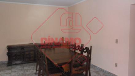 3 dorms. (suíte/armário) 1 dorms. c/ armário, sala 2 ambientes (estar/jantar), escritório, wc social, sacada, cozinha...