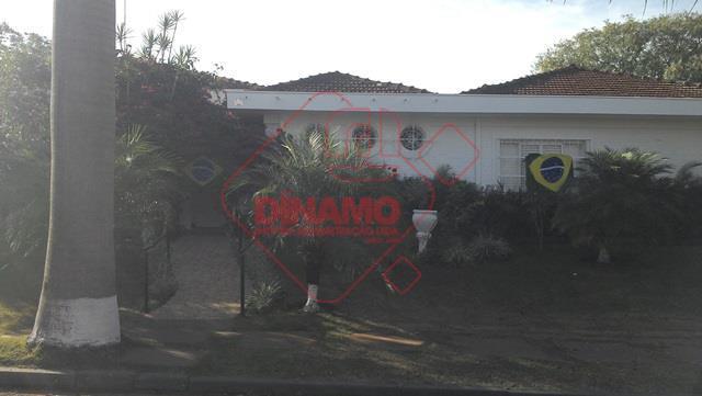 Casa à venda, Jardim Recreio, Ribeirão Preto