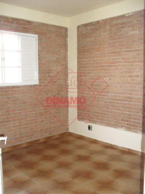 Apartamento com 2 dormitórios para alugar, 70 m² por R$ 850/ano - Centro - Ribeirão Preto/SP