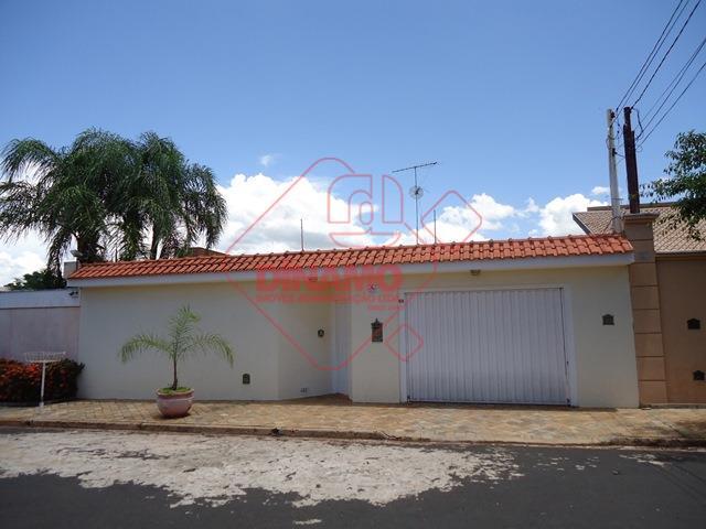 Casa à venda, Ribeirânia, Ribeirão Preto.