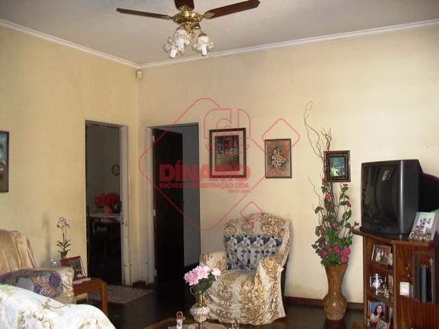 4 dorms.(2 suítes c/ gab./box) armários/ventiladores, 2 salas(ventilador), lavabo, wc. social(gab./box), copa, cozinha (armários), área serviço,...