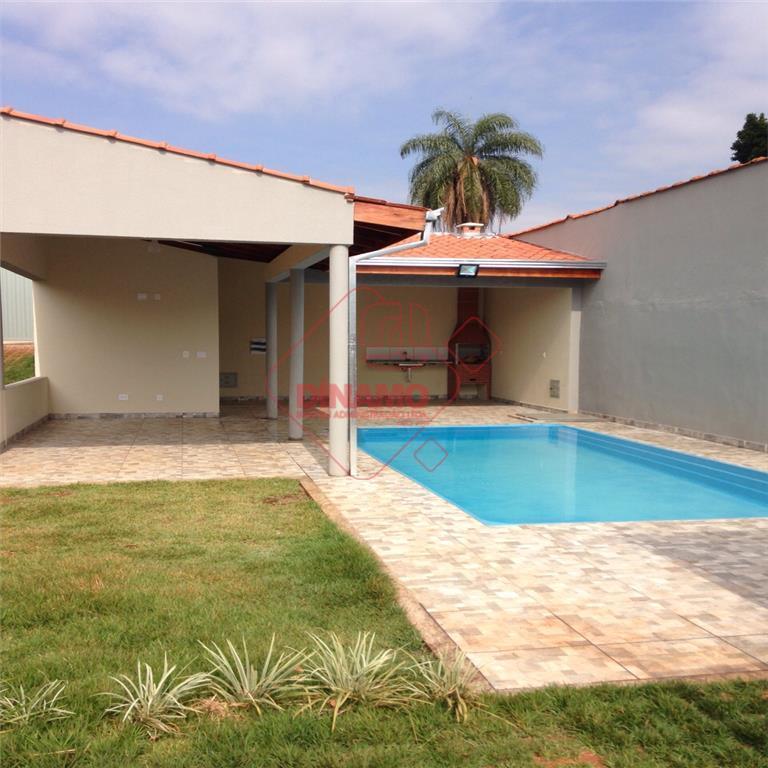 Apartamento à venda, Sumarezinho, Ribeirão Preto.