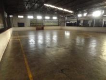 Galpão para venda e locação, Ipiranga, Ribeirão Preto