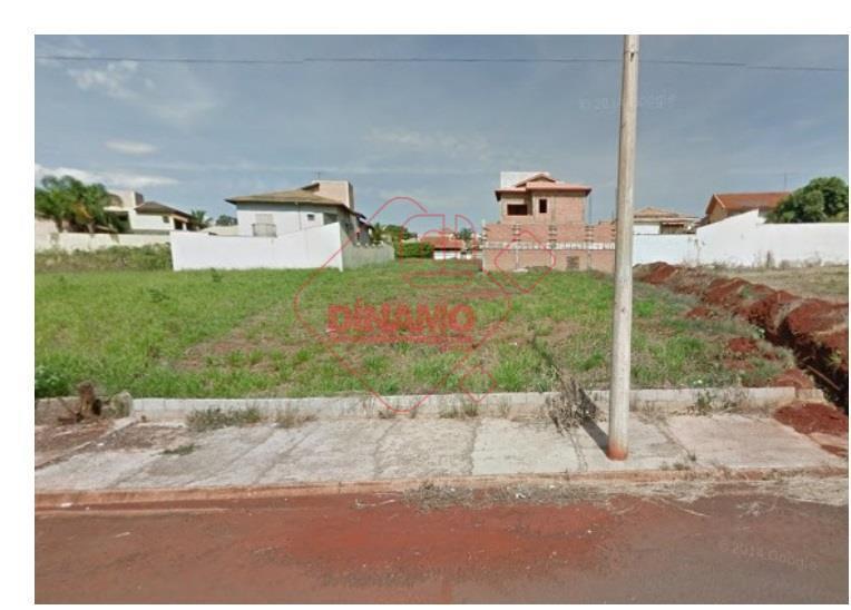 Terreno comercial à venda, City Ribeirão, Ribeirão Preto