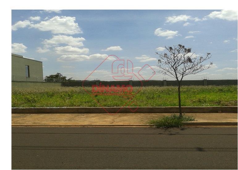 terreno = 482,63 m², 83 parcelas r$2.647,00.