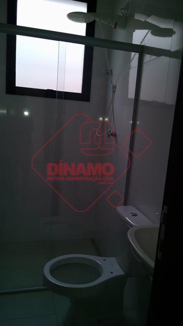 maravilhosa, pronta para morar, completa em armários, área gourmet, luminárias, ares condicionados, blindex, chuveiros, espelhos, 3...