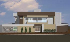 2 dorms.(suíte), sala 2 ambientes, wc. social, sacada, cozinha, área serviço, quintal, 2 vagas garagem descobertas,...