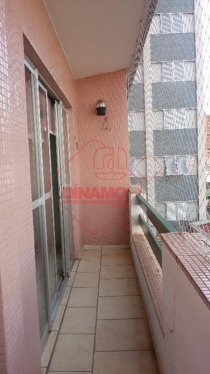 Apartamento para venda, Centro, Ribeirão Preto