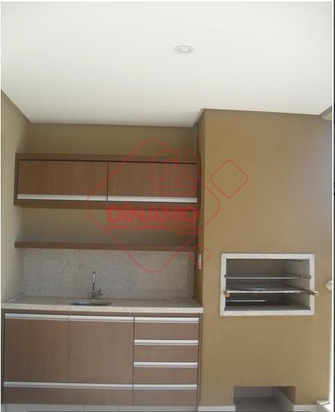 4 dorms.(suíte c/ gab./blindex) armários, sala 2 ambientes, lavabo, wc. social(gab./blindex), sacada gourmet grande, cozinha/área serviço...
