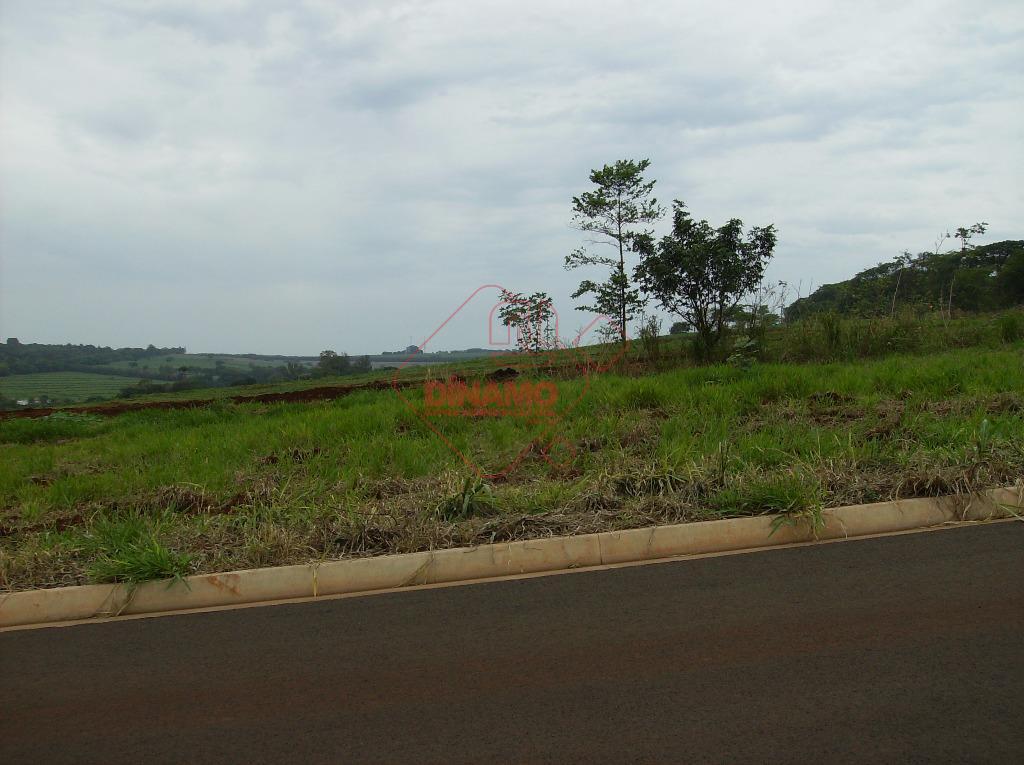 terreno residencial misto, fora de ilha, medindo 256,50 m2, com planta aprovada na prefeitura de um...