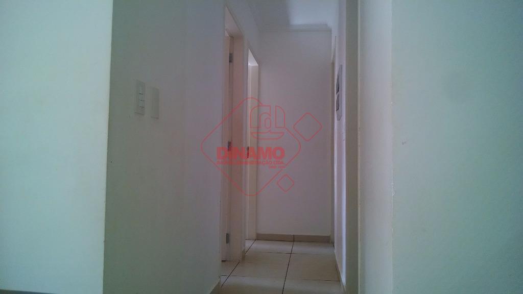 face sombra, 66,17 m2 úteis, ,3 dorms.(suíte c/ blindex/armário) armários/bancada em um, sala, wc. social, sacada,...