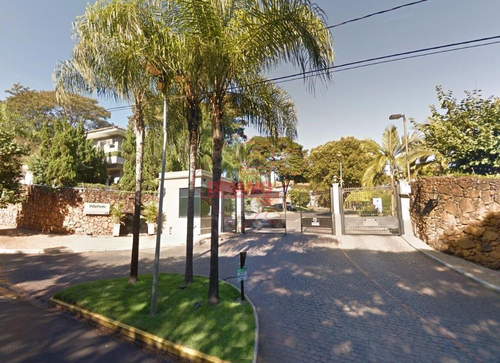 Casa residencial para venda e locação, Ribeirânia, Ribeirão Preto - CA0170.