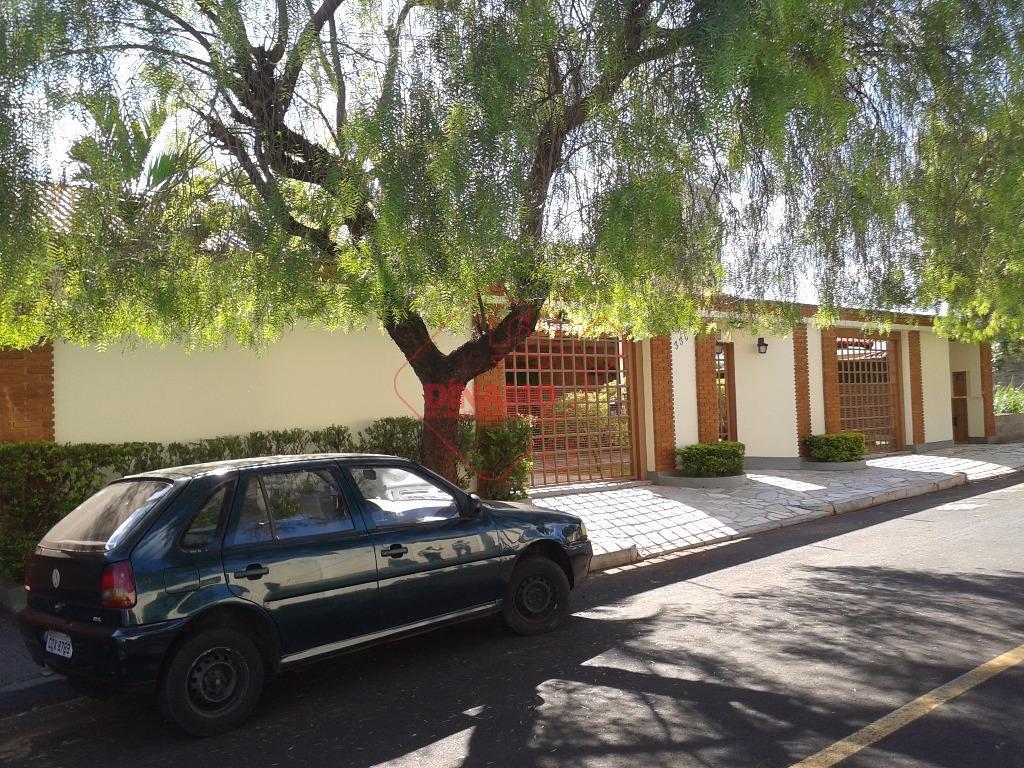 Casa à venda, Ribeirânia, Ribeirão Preto