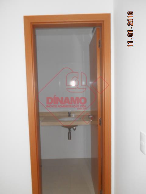 novo, 2 dorms.(suíte), sala, wc. social, varanda gourmet, cozinha, área serviço, 2 garagens, 71,40 m2 úteis,...