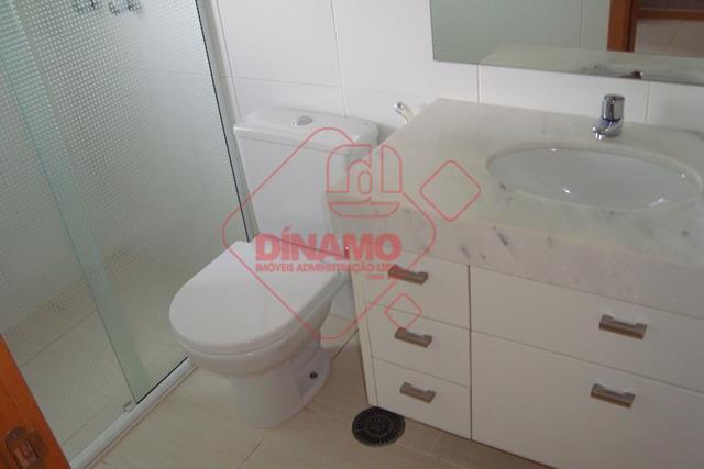 4 dorms. ( 3 suítes) armários, sala 2 ambientes, escritório, lavabo, varanda gourmet, cozinha planejada, área...