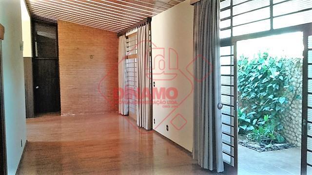 Casa à venda, Alto da Boa Vista, Ribeirão Preto