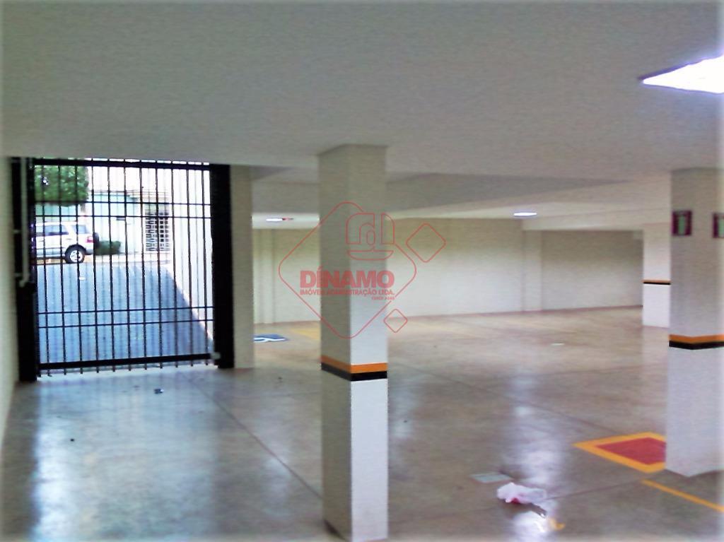 Salão comercial para venda e locação, Jardim Califórnia, Ribeirão Preto - SL0160.