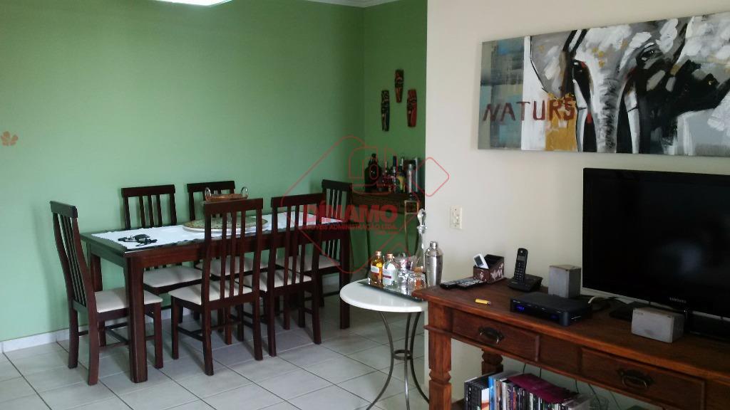 Apartamento à venda, Residencial Flórida, Ribeirão Preto/SP.