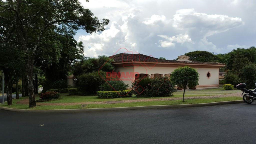 Casa para venda e locação, Ribeirânia, Ribeirão Preto - CA0982.