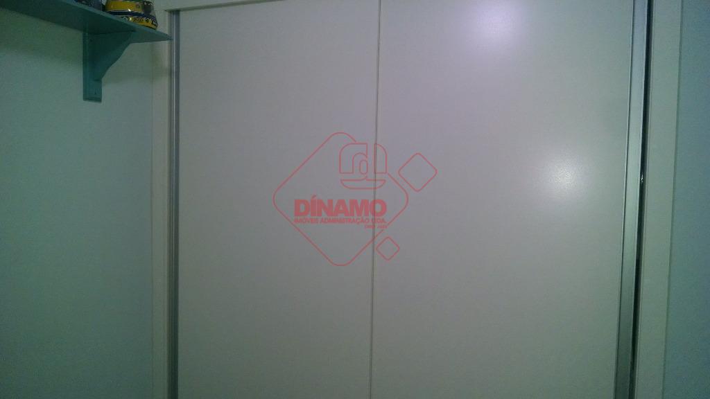 3 dorms. (suíte c/ banheira/ar condicionado) armário/ventilador e ar em 1 dos quartos, sala 2 ambientes,...