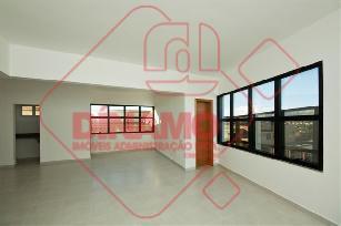 Sala comercial (Jardim Califórnia), Ribeirão Preto - SA0253.
