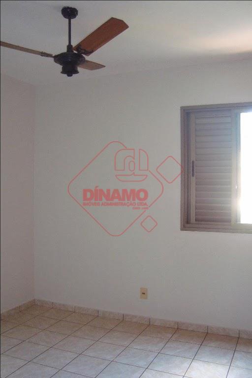 3 dorms.(suíte c/ blindex) armários/ventiladores, sala 2 ambientes, wc. social (blindex), sacada, cozinha (gabinete), área serviço,...