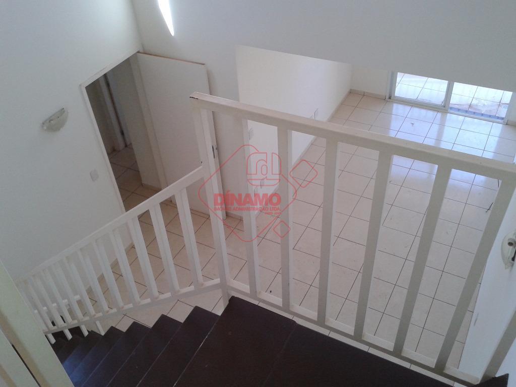 à vista, duplex, 3 dorms.(suíte), sala 2 ambientes, sacada com ampla visão, cozinha, área serviço, wc...