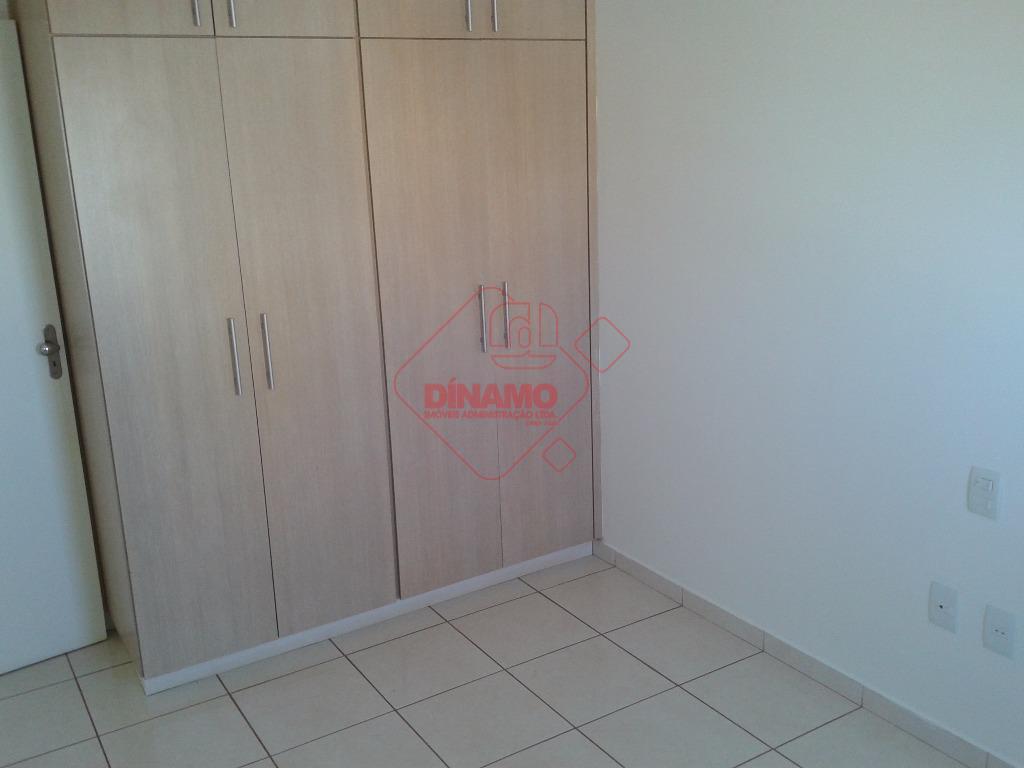 duplex, 3 dorms.(suíte), rica em armários, sala, wc. social, sacada, cozinha, área serviço, piscina, varanda c/...