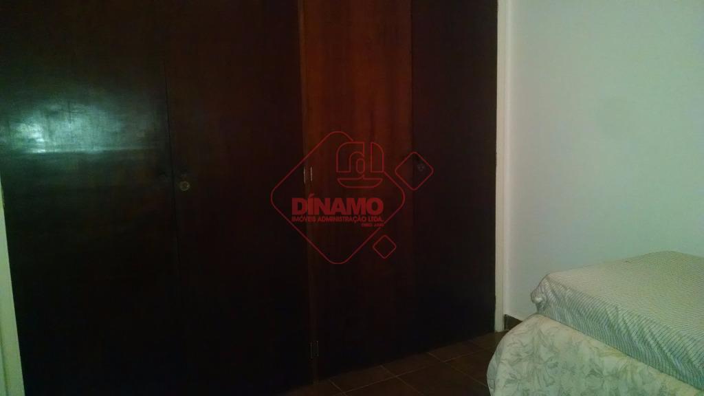 4 dorms.) armários/e split em 3 deles, 2 salas 2 ambientes/1 de jantar(ar condicionado), lavabo, 2...