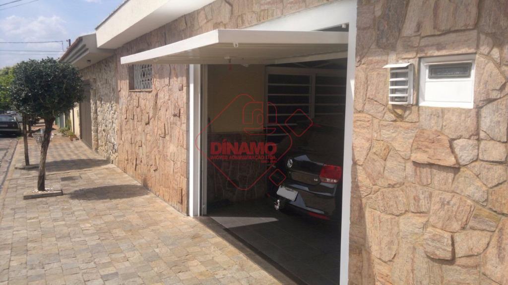 Casa à venda, Jardim Joaquim Procópio de Araújo Ferraz, Ribeirão Preto.