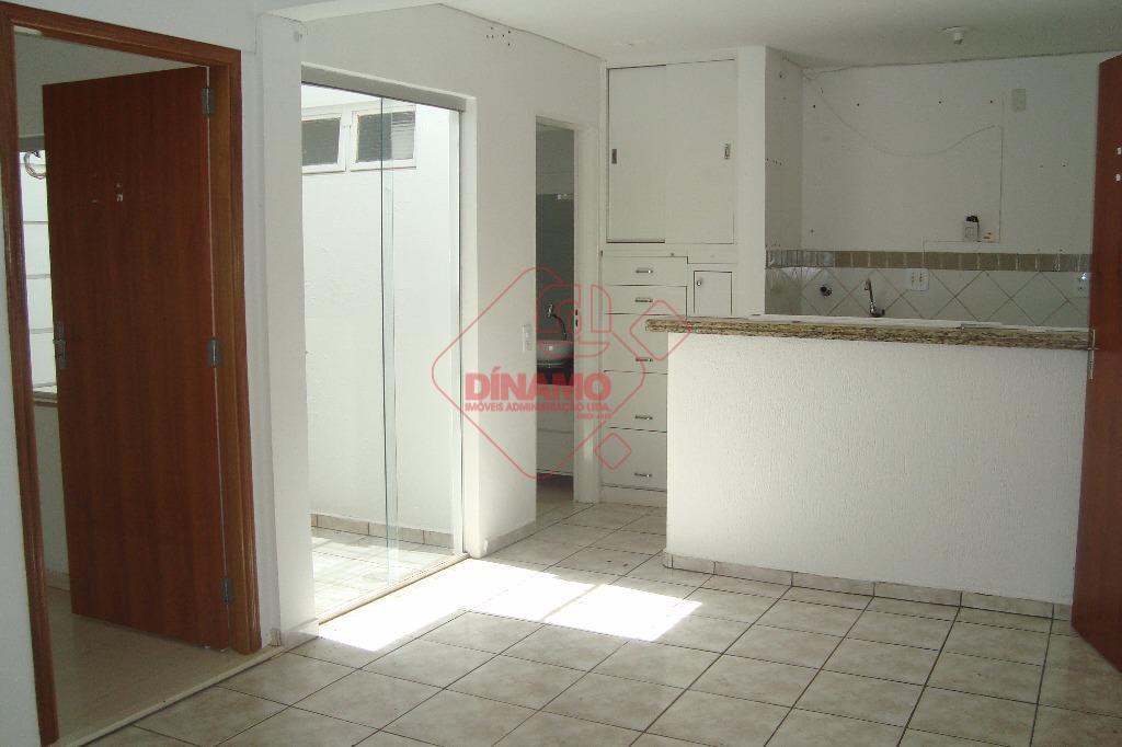 Sala Jardim América, Ribeirão Preto - SA0066.